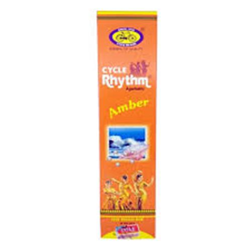 CYCLE RHYTHM AGARBATI 120G